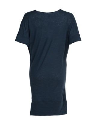 Cowl-neck-Jersey-Dress_6944_Back_Stormy-Seas1.jpg