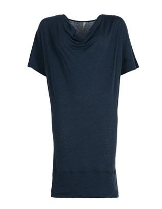 Cowl-neck-Jersey-Dress_6944_Front_Stormy-Seas.1jpg.jpg