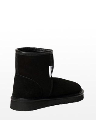 Cut_Out_Template_655x820_Footwear_2037_B_3.jpg