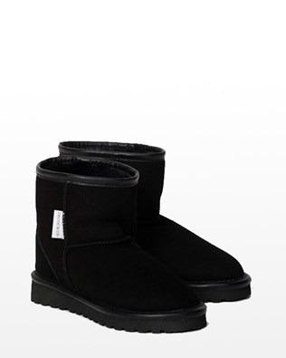 Cut_Out_Template_655x820_Footwear_2037_B.jpg