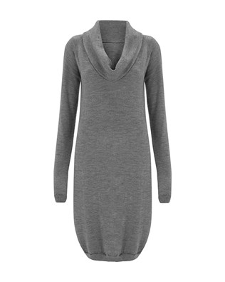 7023_MERINO_COWL_NECK_JUMPER_DRESS_GRAPHITE_FRONT_AW15.jpg