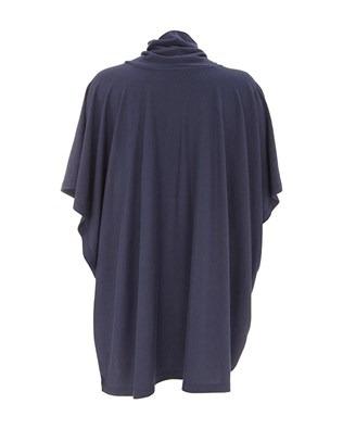 7024 JERSEY COWL CAPE_DIESEL BLUE_BACK_AW15.jpg