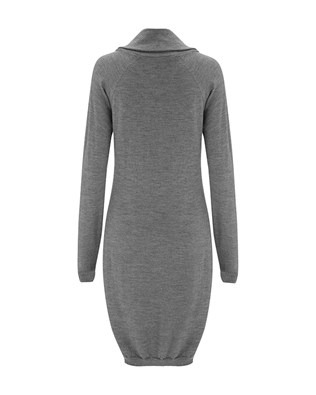 7023_MERNO_COWL_NECK_JUMPER_DRESS_GRAPHITE_BACK_AW15.jpg