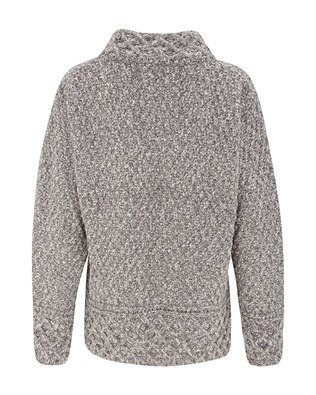 7039_PRINTED_MERINO_JUMPER_GREY_FLECK_BACK_AW15.jpg