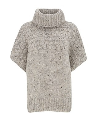 7028 DONEGAL CAPE_SILVER GREY MARL_FRONT_AW15.jpg