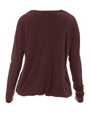 7027 DOUBLE LAYERED JERSEY TOP_BERRY_OATMEAL_BACK_AW15.jpg