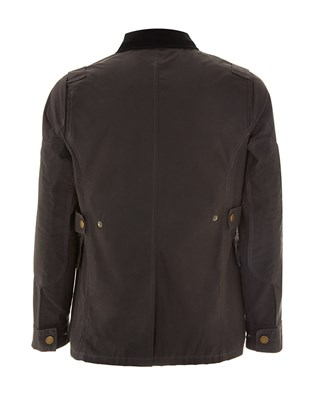 7071_MENS_WAX_COTTON_JACKET_CHARCOAL__BACK_AW15.jpg