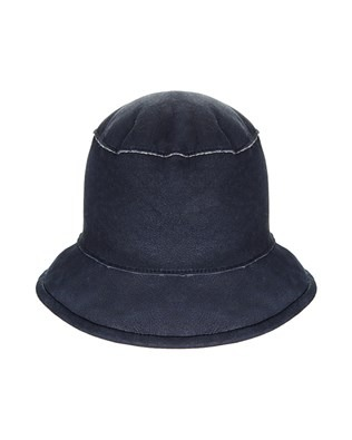 7100_SHEEPSKIN_BUCKET_HAT_DARK_NAVY_TILTED_AW15.jpg