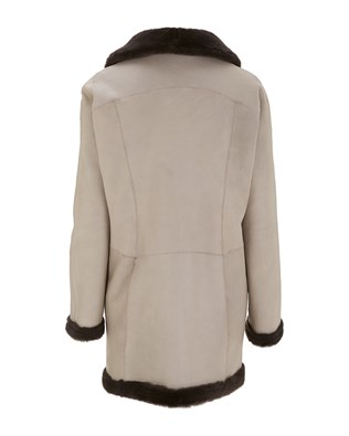 7123_REVERSABLE_3_4_COAT_LIGHT_GREY_BACK_AW15.jpg