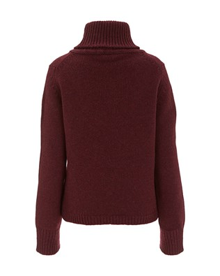 7110_SUNDAY_SLOUCH_JUMPER_CLARET_BACK_AW15.jpg