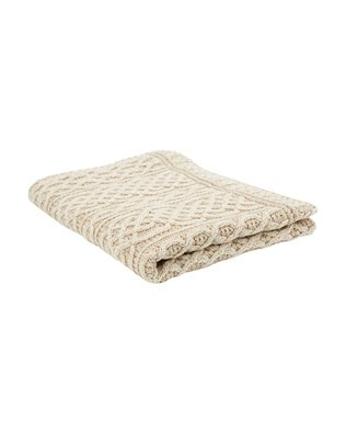 7124_CABLE_BLANKET_OATMEAL_FLECK_SHAPE_AW15.jpg