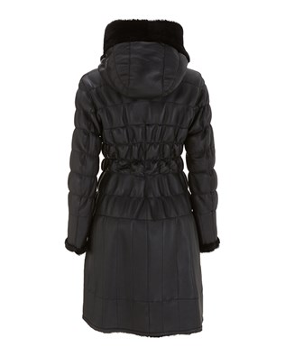 7121_LONG_QUILTED_SHEEPSKIN_COAT_BLACK_BACK_AW15.jpg