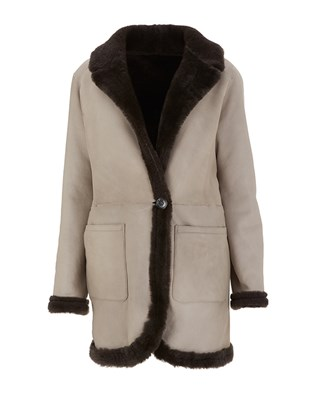 7123_REVERSABLE_3_4_COAT_LIGHT_GREY_FRONT_AW15.jpg