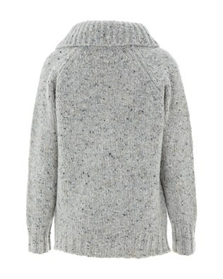 7108_CHUNKY_BUTTON_NECK_JUMPER_SILVER_MARL_BACK_AW15.jpg