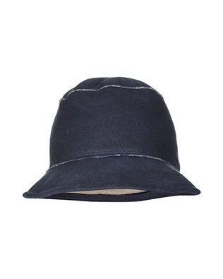 7100_SHEEPSKIN_BUCKET_HAT_DARK_NAVY_FRONT_AW15.jpg