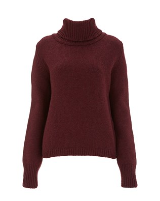7110_SUNDAY_SLOUCH_JUMPER_CLARET_FRONT_AW15.jpg