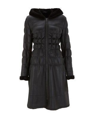 7121_LONG_QUILTED_SHEEPSKIN_COAT_BLACK_FRONT_AW15.jpg