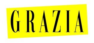 grazia-yb-grazia-logo-1573610247.jpg