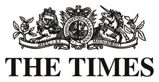 the-times-logo-745x387.jpg