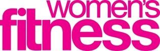 womens+fitness+logo+-+pink.jpg
