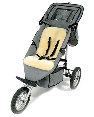kids_pushchair.jpg
