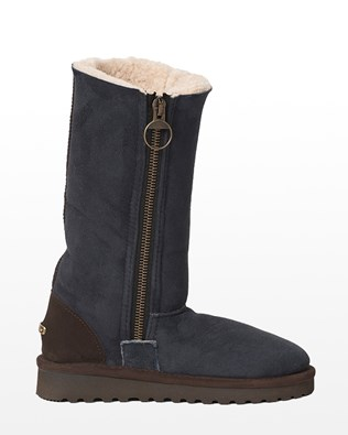 6846 aviator boot calf_blue iris_side.jpg