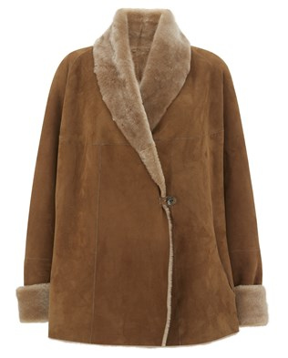 shawl_collar_coat £875 -celtic and co.jpg