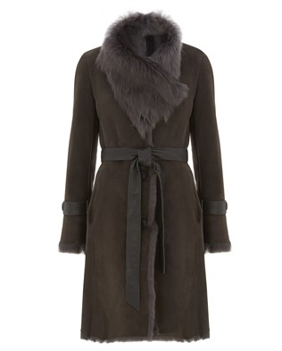 toscana belted coat (celtic by karl donoghue) £995 -celtic and co.jpg