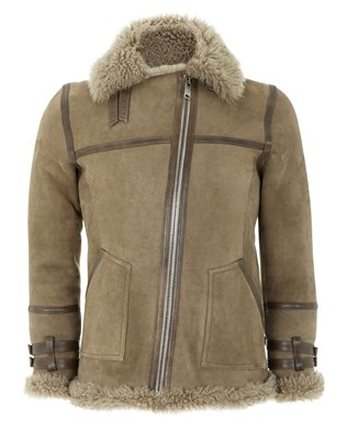 vintage_flying_jacket £995 -celtic and co.jpg
