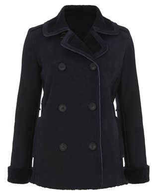 sheepskin peacoat (celtic by karl donoghue) £795 -celtic and co.jpg
