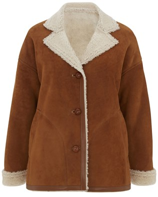 classic sheepskin jacket £695 -celtic and co.jpg