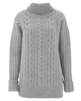 cable_cosy_jumper_oatmeal_grey-celtic and co.jpg