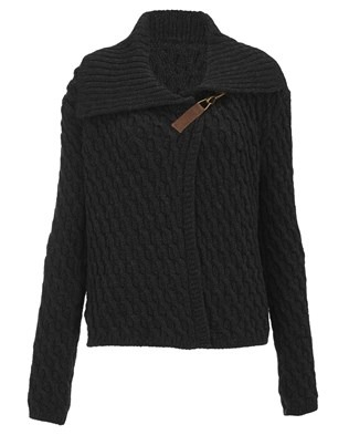 cross_over_knitted_jacket_black-celtic and co.jpg