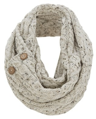 merino_cable_snood_oatmeal fleck-celtic and co.jpg