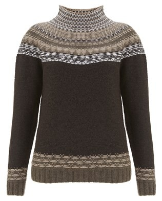 reverse_detail_fair_isle_jumper-celtic and co.jpg