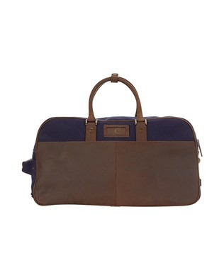 5797_wheeled_cabin_bag_navy_mud_front_aw15.jpg