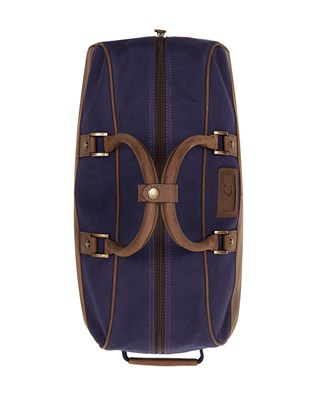 5797_wheeled_cabin_bag_navy_mud_top_aw15.jpg