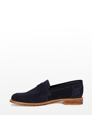 7075_gb_loafer_ins_aw15.jpg
