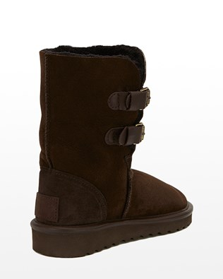 7087_double_buckle_boot_mocca_3q_aw15.jpg