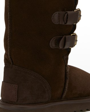 7087_double_buckle_boot_mocca_detail_aw15.jpg