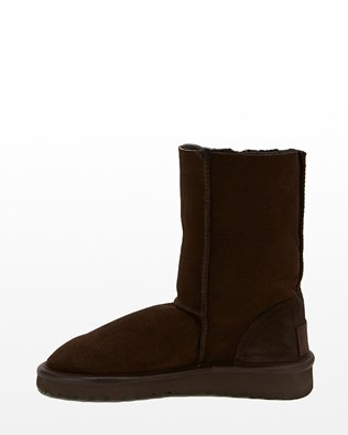 7087_double_buckle_boot_mocca_ins_aw15.jpg