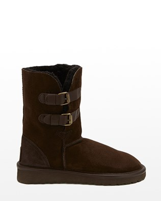 7087_double_buckle_boot_mocca_os_aw15.jpg