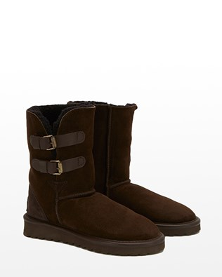 7087_double_buckle_boot_mocca_pair_aw15.jpg