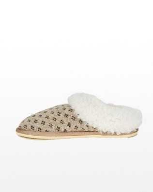 7088_knitted_cribba_slippers_ins_aw15.jpg