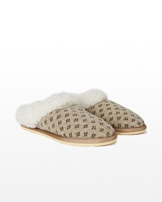 7088_knitted_cribba_slippers_pair_aw15.jpg