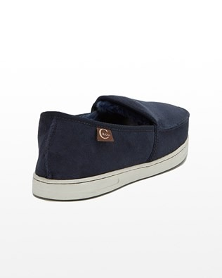 7089_sheepskin_lined_deck_sole_navy_3q_aw15.jpg