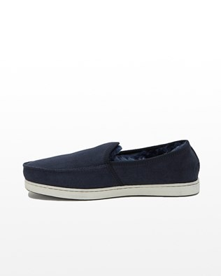 7089_sheepskin_lined_deck_sole_navy_ins_aw15.jpg