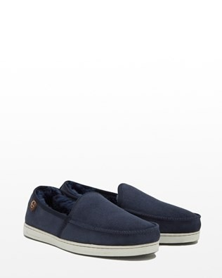 7089_sheepskin_lined_deck_sole_navy_pair_low_aw15.jpg