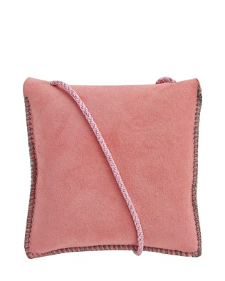 4222_kids_sheepskin_purse_pink_back_aw15.jpg