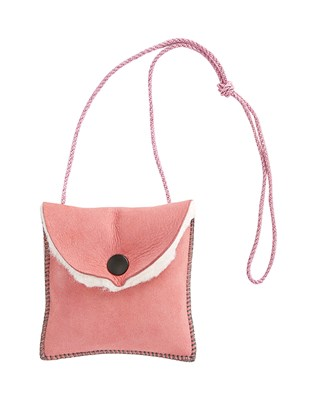 4222_kids_sheepskin_purse_pink_front_aw15.jpg